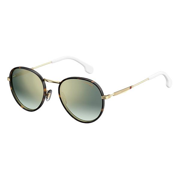 Женские солнцезащитные очки Givenchy GV 7079/S
