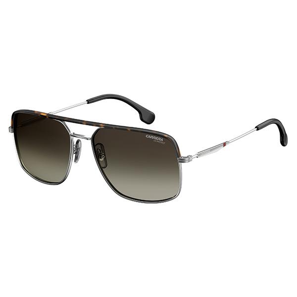 Мужские солнцезащитные очки Carrera 152/S