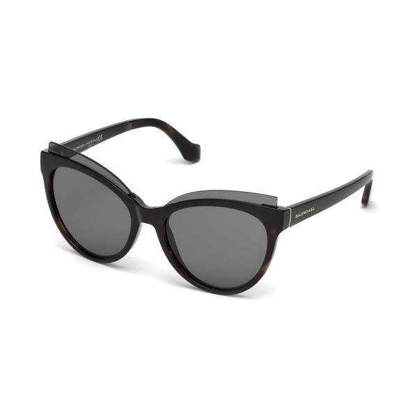 Женские солнцезащитные очки Balenciaga BA 0094