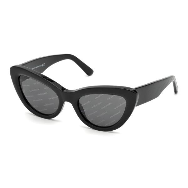 Женские солнцезащитные очки BALENCIAGA 129