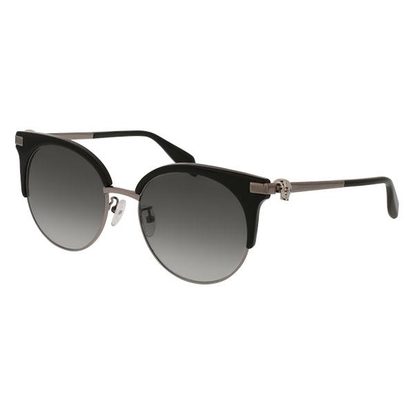 Женские солнцезащитные очки Alexander McQueen AM 0082S