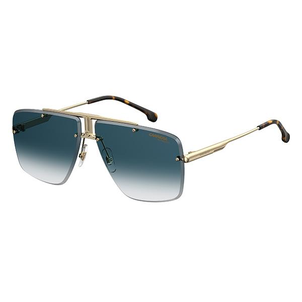 Мужские солнцезащитные очки CARRERA CARRERA 1016/S