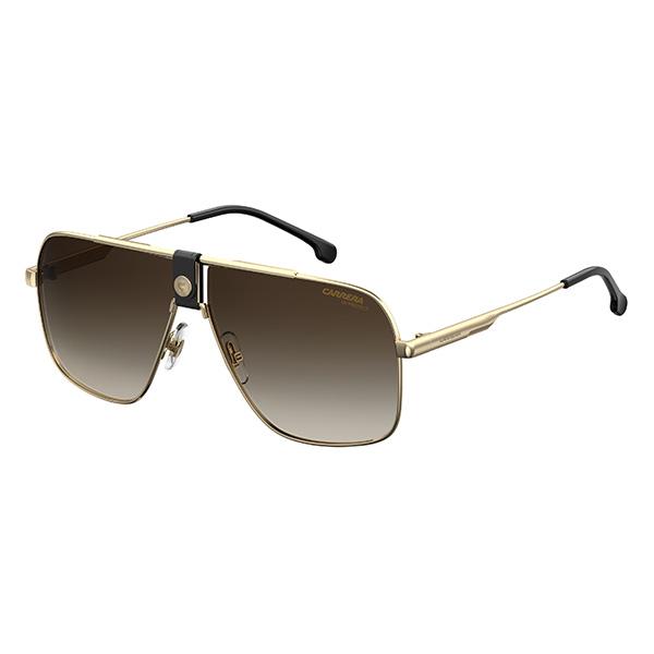 Мужские солнцезащитные очки Carrera 1018/S