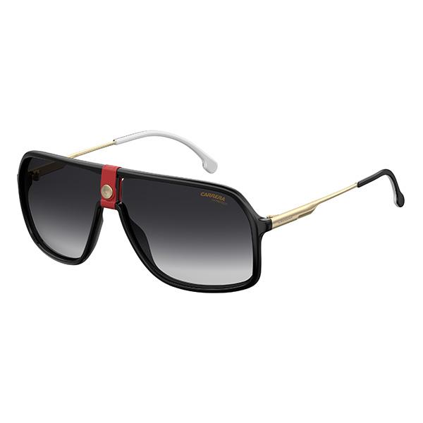 Мужские солнцезащитные очки Carrera 1019/S