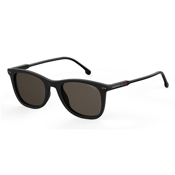 Мужские солнцезащитные очки CARRERA 197/S