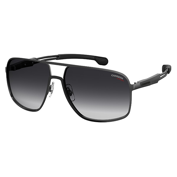 Мужские солнцезащитные очки CARRERA CARRERA 4012/S