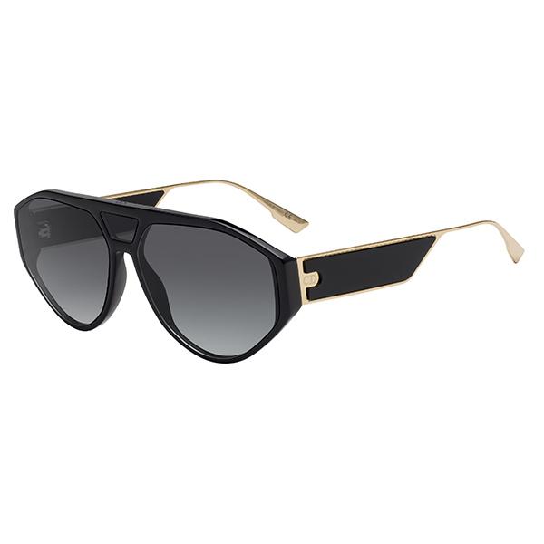 Женские солнцезащитные очки Dior DIORCLAN1