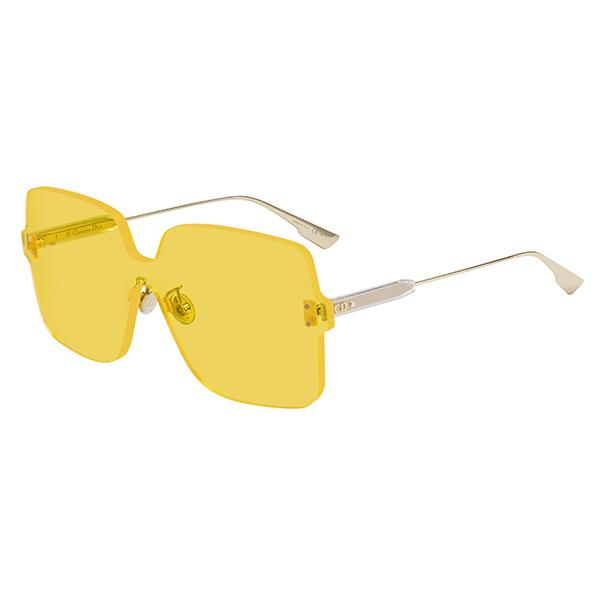 Солнцезащитные очки Dior DIORCOLORQUAKE1
