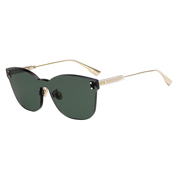 Женские солнцезащитные очки Dior DIORCOLORQUAKE1