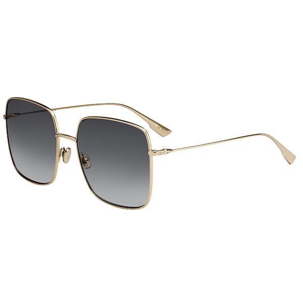 Женские солнцезащитные очки Dior DIORSTELLAIRE1