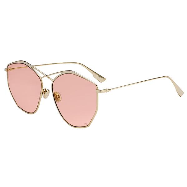 Женские солнцезащитные очки Dior DIORSTELLAIRE4