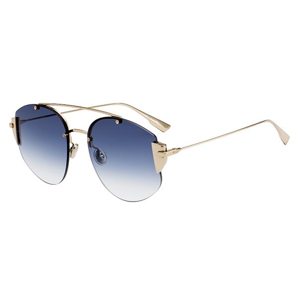Cолнцезащитные очки Dior DIORSTRONGER