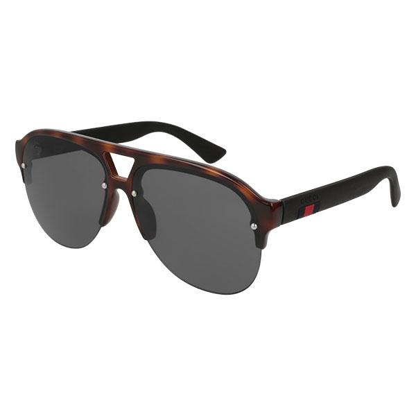 Солнцезащитные очки Gucci GG0170S