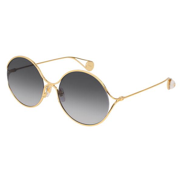 Солнцезащитные очки Gucci GG0253S