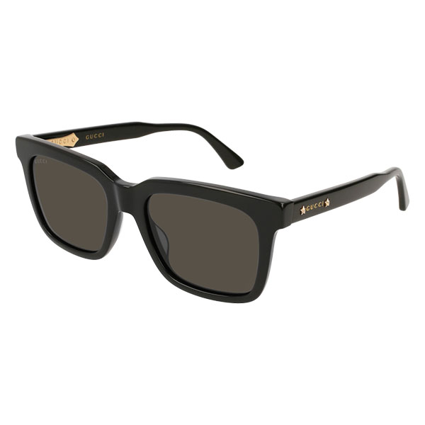 Солнцезащитные очки Gucci GG0267S