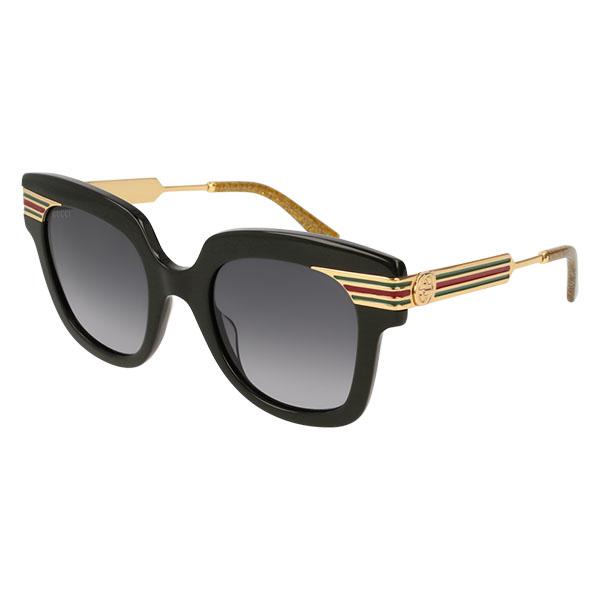 Солнцезащитные очки Gucci GG0281S
