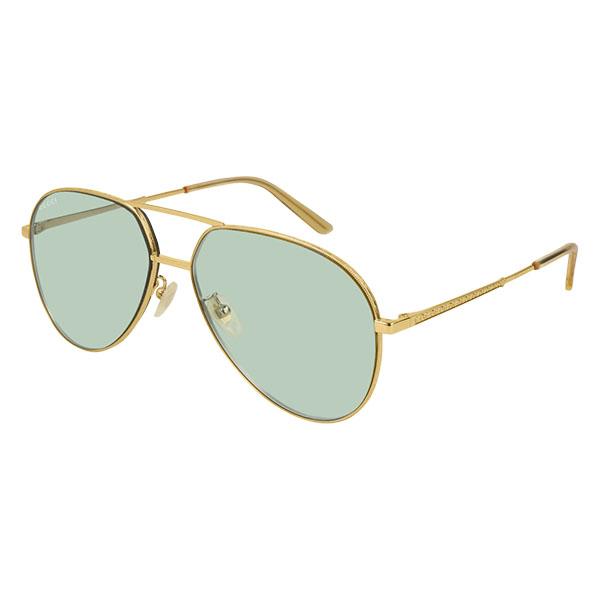 Солнцезащитные очки Gucci GG0356S