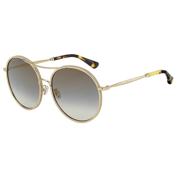 Женские солнцезащитные очки J.CHOO LENI/F/S