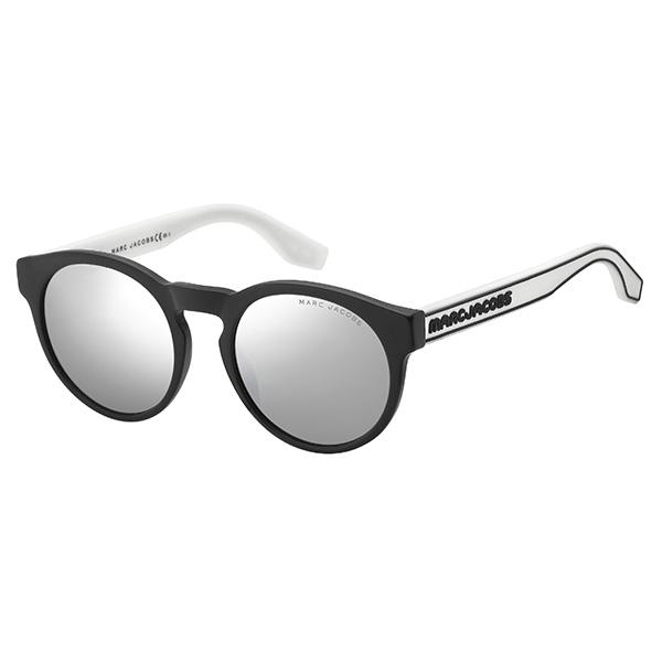 Солнцезащитные очки Marc Jacobs MARC 358/S