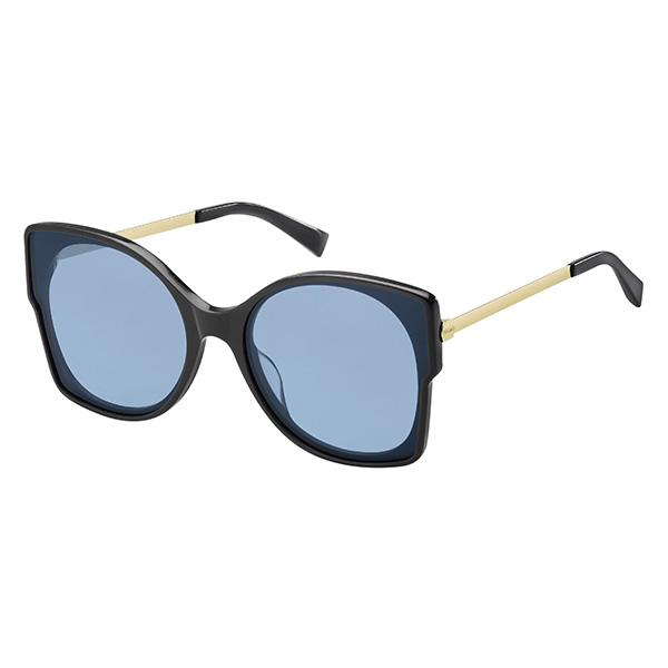 Женские солнцезащитные очки Max & Co 391/G/S