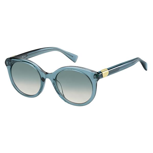 Женские солнцезащитные очки Max & Co 408/G/S
