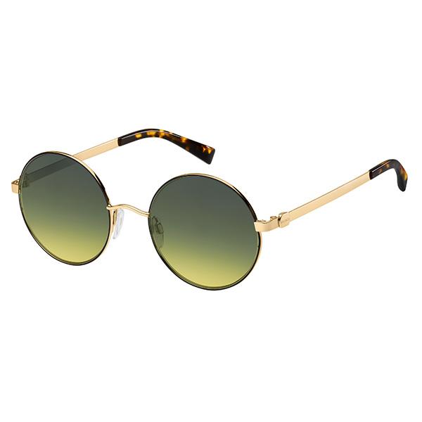 Солнцезащитные очки Max&Co MAX&CO.412/S
