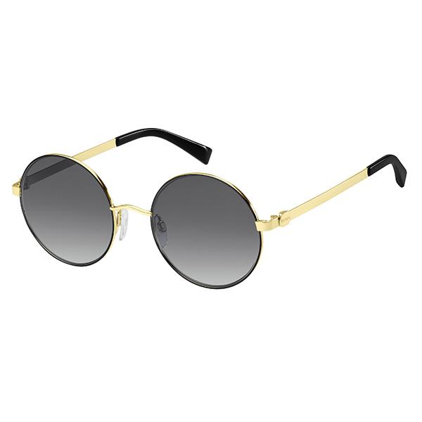 Женские солнцезащитные очки Max & Co 412/S