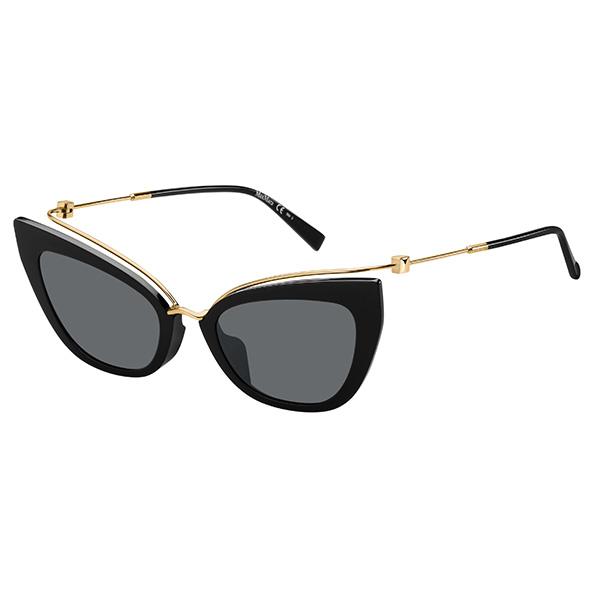 Женские солнцезащитные очки Mara MM MARILYN/G