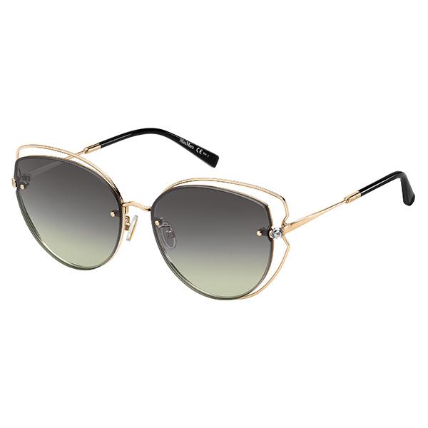 Женские солнцезащитные очки Max Mara MM SHINE IFS