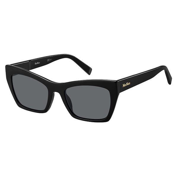 Женские солнцезащитные очки Max Mara MM SLIM II