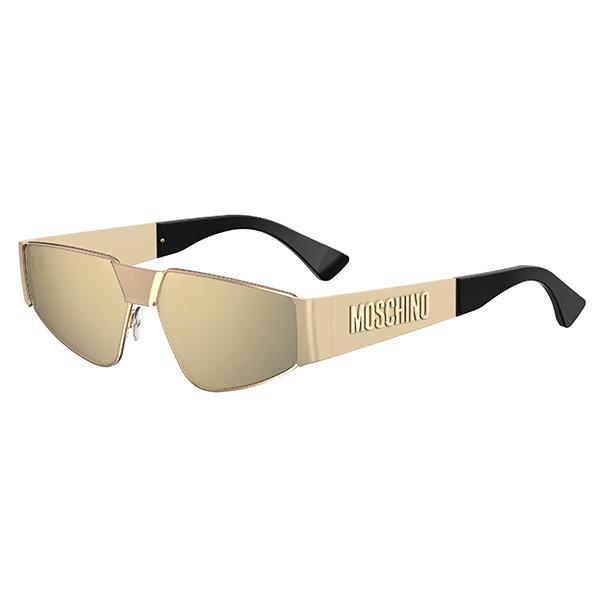 Солнцезащитные очки Moschino MOS037/S