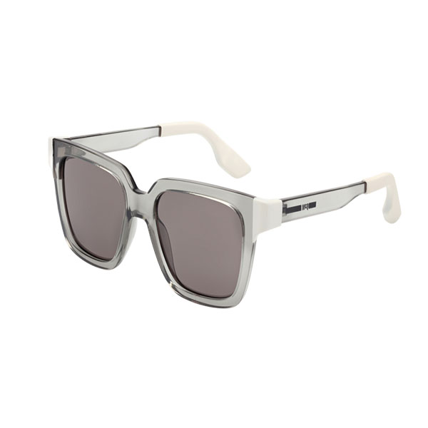 Солнцезащитные очки Alexander McQueen 0014