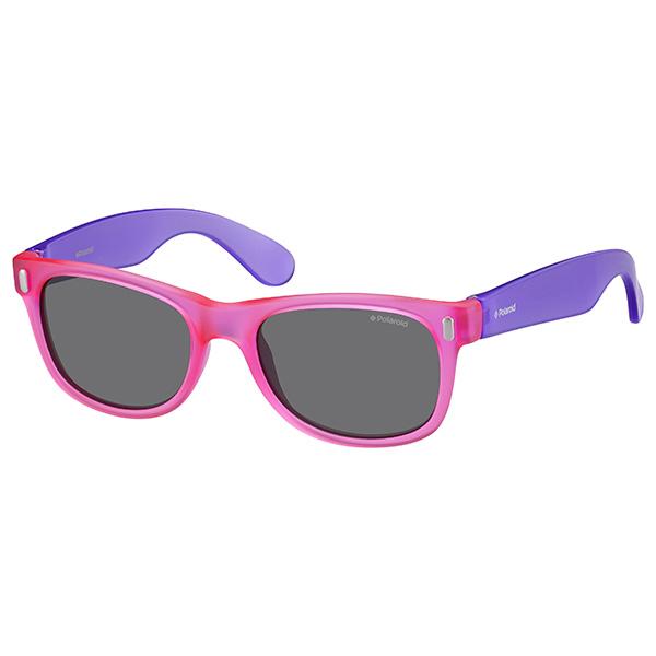 Детские солнцезащитные очки PolaroidKIDS P0300