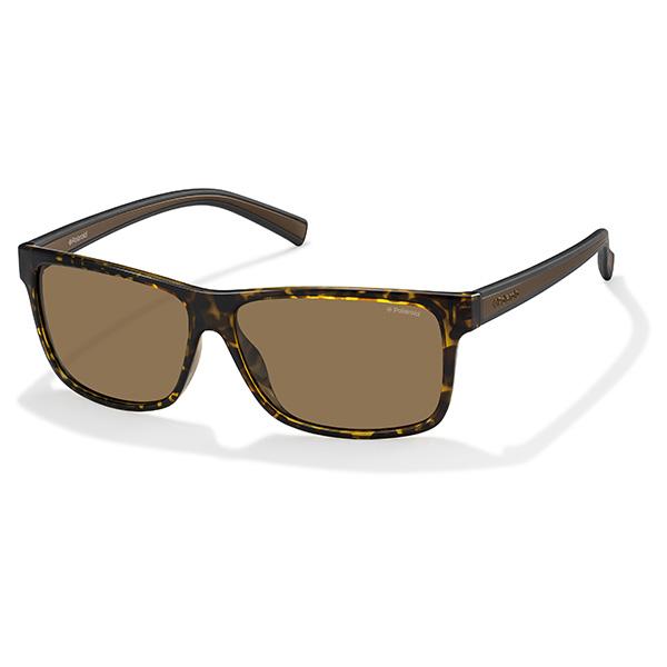 Мужские солнцезащитные очки Polaroid PLD 2027/S