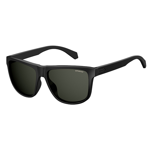 Мужские солнцезащитные очки Polaroid PLD 2057/S