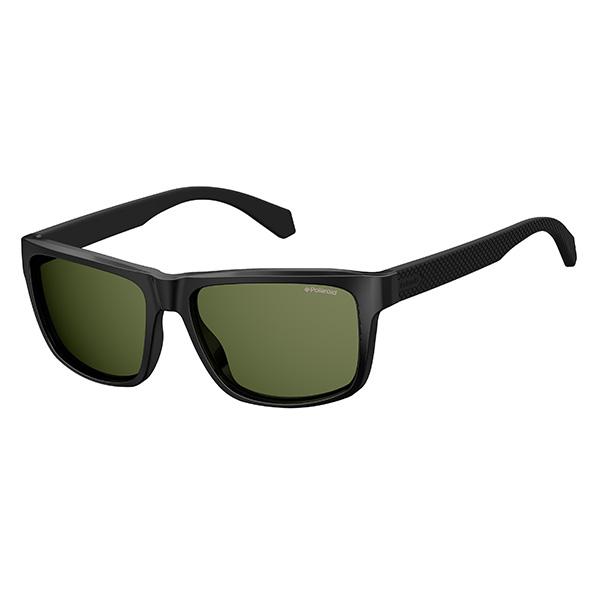 Мужские солнцезащитные очки PolaroidPLD 2058/S
