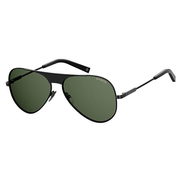 Солнцезащитные очки PolaroidPLD 2067/S/X
