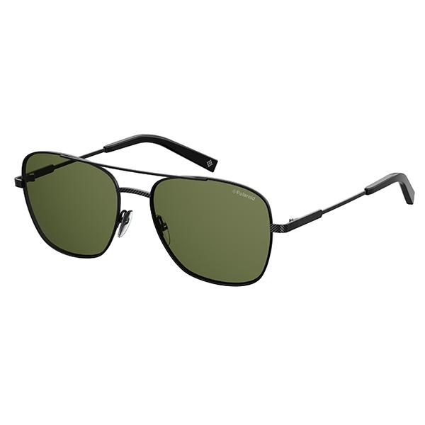 Солнцезащитные очки Polaroid PLD 2068/S/X