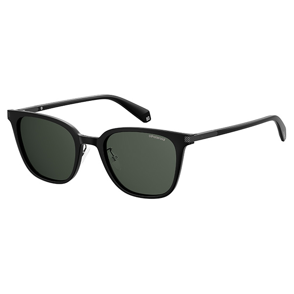 Солнцезащитные очки Polaroid PLD 2072/F/S