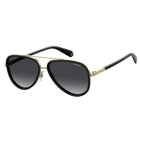 Солнцезащитные очки Polaroid PLD 2073/S
