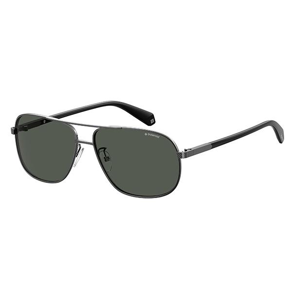 Солнцезащитные очки Polaroid PLD 2074/S/X