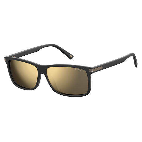 Солнцезащитные очки Polaroid 2075/S/X