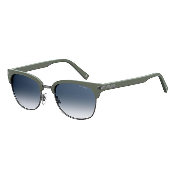 Солнцезащитные очки Polaroid PLD 2076/S