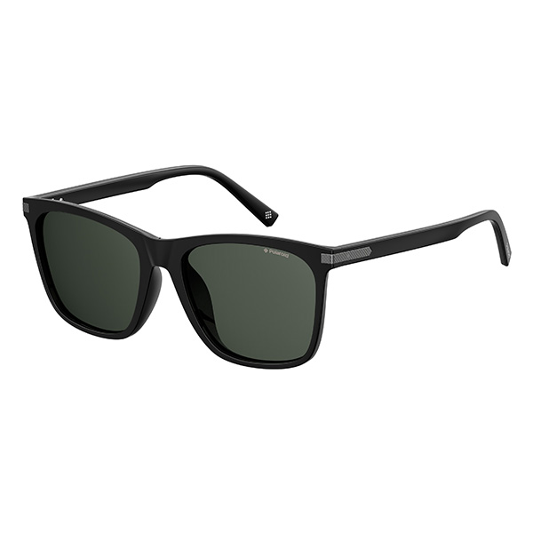 Солнцезащитные очки Polaroid PLD 2078/F/S