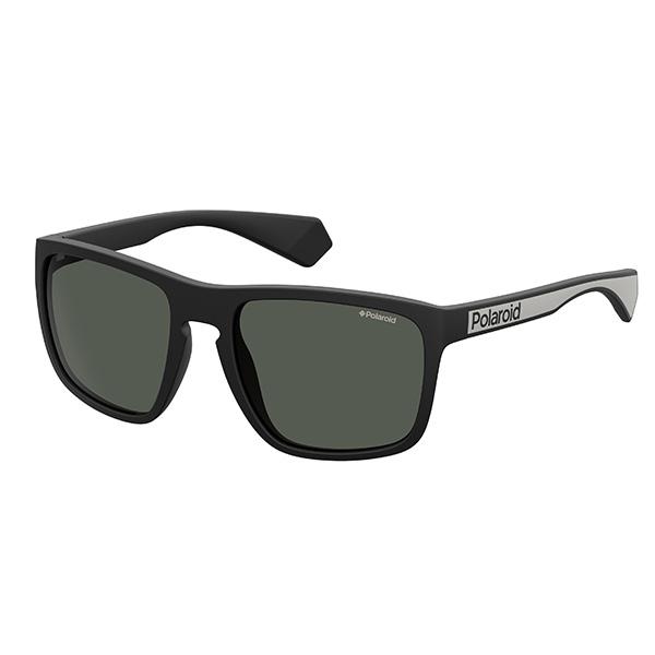 Мужские солнцезащитные очки Polaroid PLD 2079/S