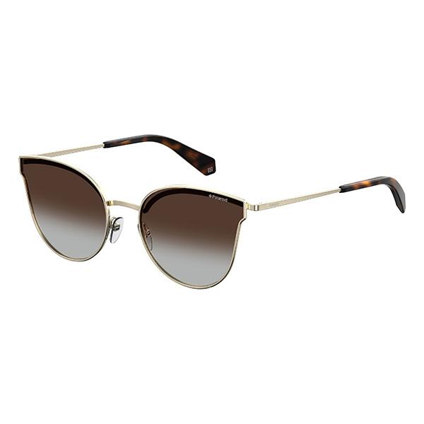 Женские солнцезащитные очки Polaroid 4056/S