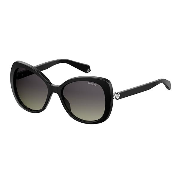 Женские солнцезащитные очки Polaroid 4063/S/X