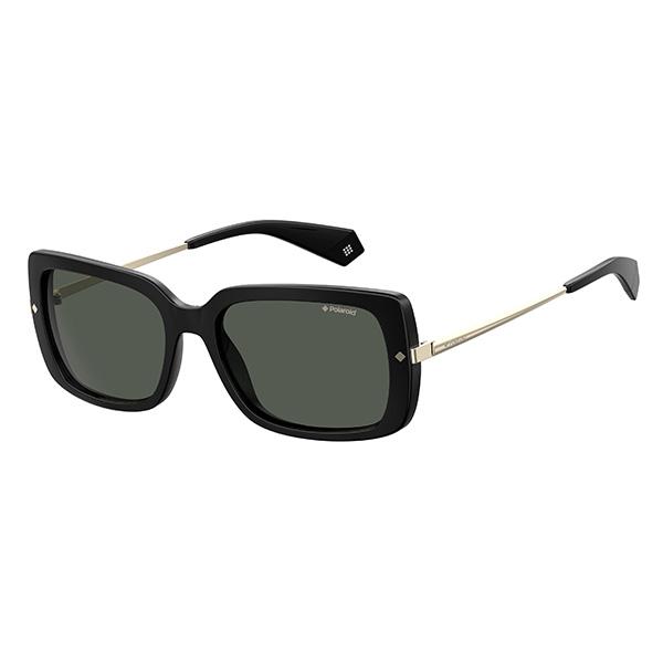 Женские солнцезащитные очки PolaroidPLD 4075/S