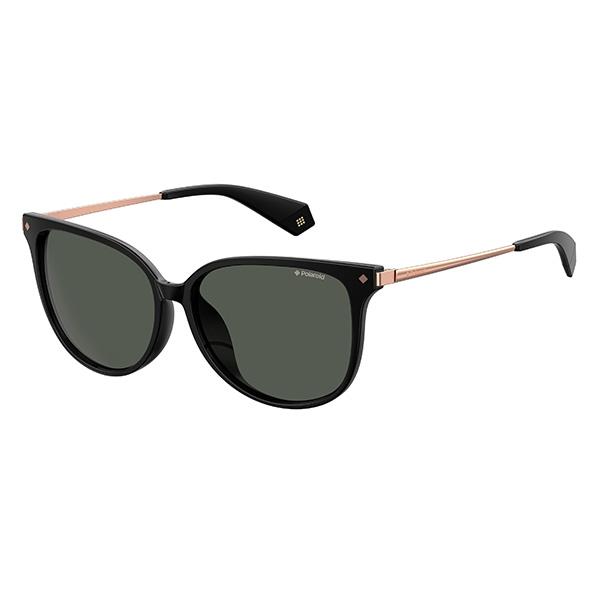 Женские солнцезащитные очки Polaroid PLD 4076/F/S