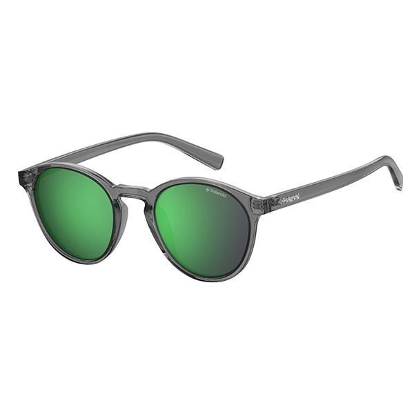 Солнцезащитные очки PolaroidPLD 6013/S